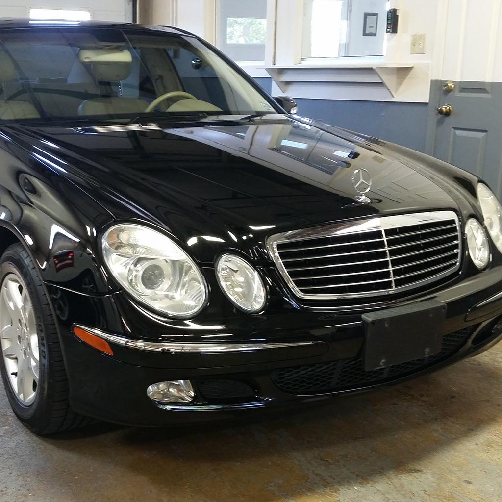 Benz5