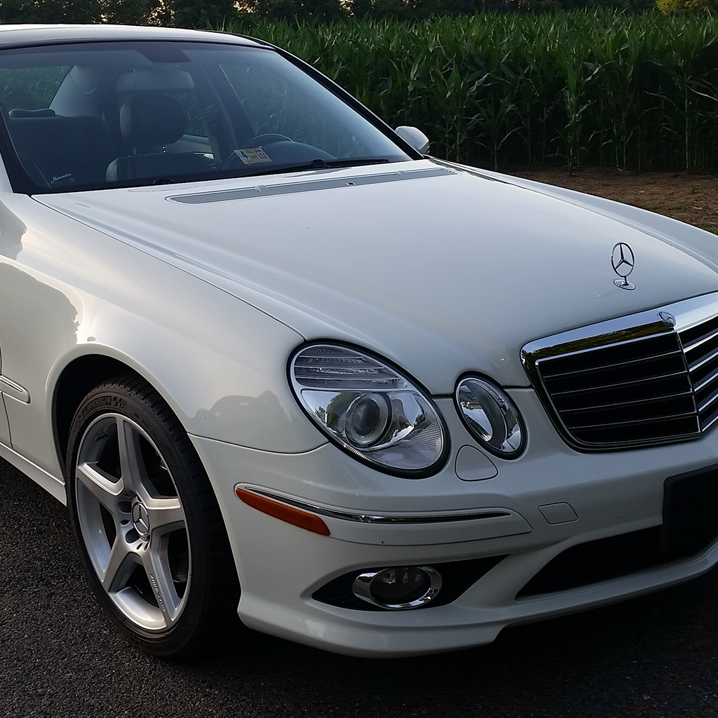 Benz3